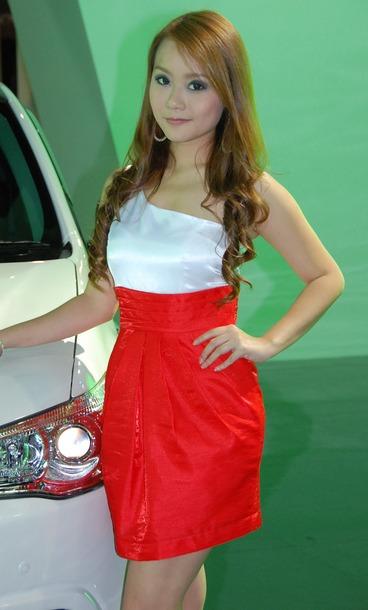KL-Motor-Show-Girls-15