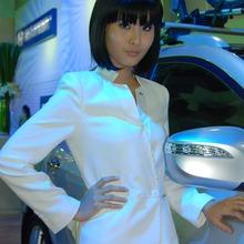KL-Motor-Show-Girls-18