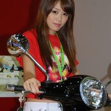 KL-Motor-Show-Girls-20