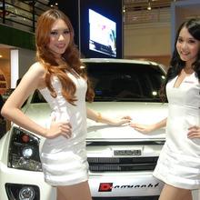 KL-Motor-Show-Girls-21