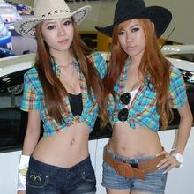KL-Motor-Show-Girls-23