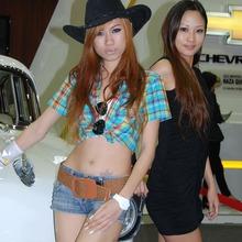 KL-Motor-Show-Girls-24