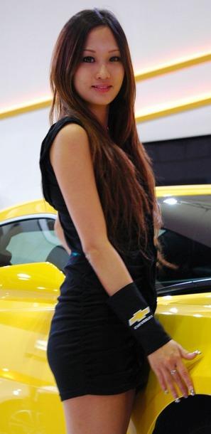 KL-Motor-Show-Girls-26