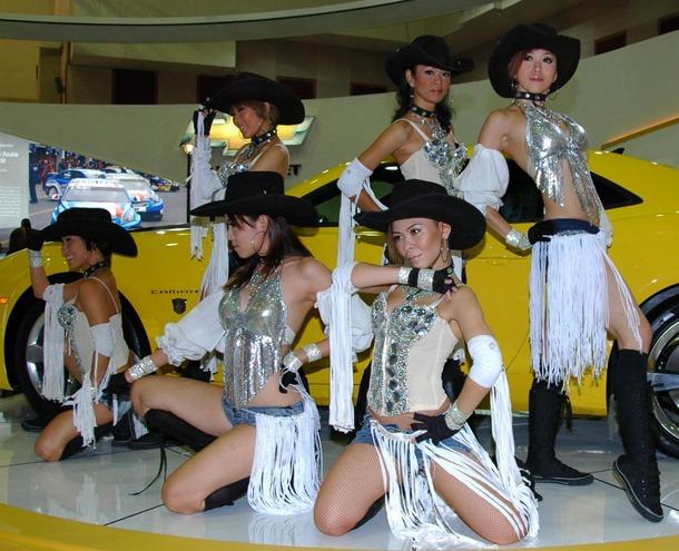 KL-Motor-Show-Girls-28