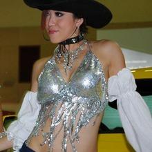 KL-Motor-Show-Girls-29