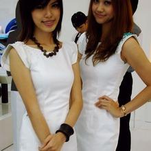 KL-Motor-Show-Girls-36
