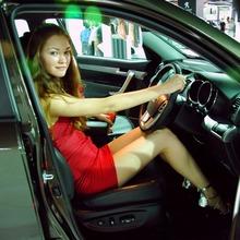 KL-Motor-Show-Girls-40
