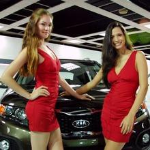 KL-Motor-Show-Girls-42