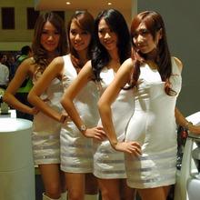 KL-Motor-Show-Girls-43