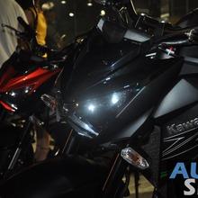 Kawasaki-Z800-Motoaholic_23