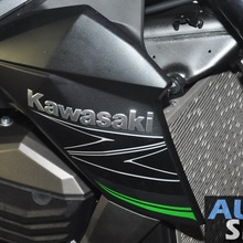 Kawasaki-Z800-Motoaholic_25