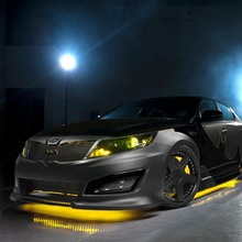 Kia-Optima-Batman