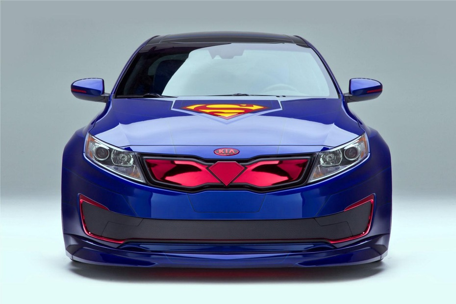 Kia-Optima-Hybrid-Superman