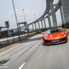 Lamborghini-Aventador-DMC-03