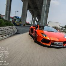 Lamborghini-Aventador-DMC-04