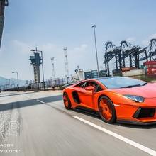 Lamborghini-Aventador-DMC-05