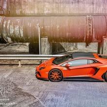 Lamborghini-Aventador-DMC-07