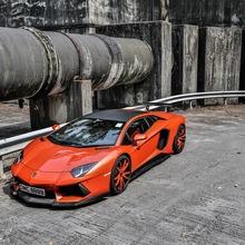 Lamborghini-Aventador-DMC-08