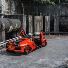 Lamborghini-Aventador-DMC-09