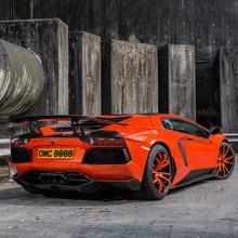 Lamborghini-Aventador-DMC-10
