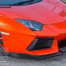 Lamborghini-Aventador-DMC-13