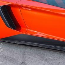 Lamborghini-Aventador-DMC-14