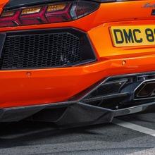 Lamborghini-Aventador-LP900-4-Molto-Veloce-by-DMC