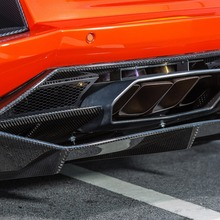Lamborghini-Aventador-DMC-17