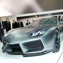 Lamborghini-Estoque-Concept-01