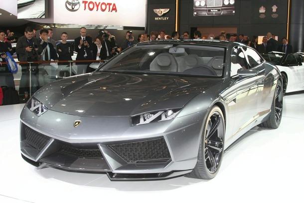 Lamborghini-Estoque-Concept-02