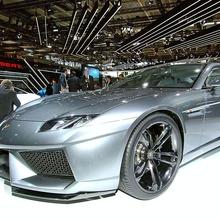 Lamborghini-Estoque-Concept-03