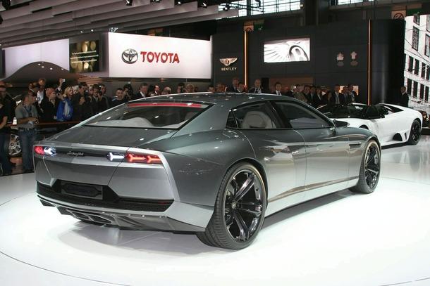 Lamborghini-Estoque-Concept-04