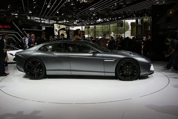 Lamborghini-Estoque-Concept-05