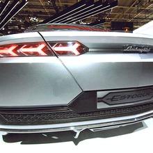 Lamborghini-Estoque-Concept-06