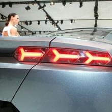 Lamborghini-Estoque-Concept-07