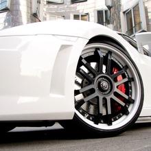 Lamborghini-Gallardo-Anderson-White