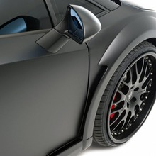 Lamborghini-Gallardo-Hamann-Victory-II-12