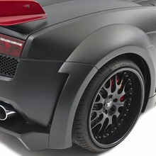 Lamborghini-Gallardo-Hamann-Victory-II-13