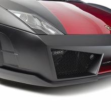 Lamborghini-Gallardo-Hamann-Victory-II-14