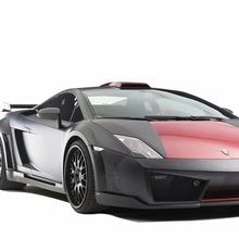 Lamborghini-Gallardo-Hamann-Victory-II-15