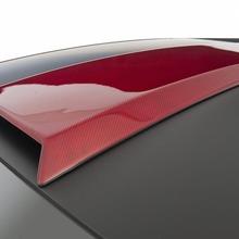 Lamborghini-Gallardo-Hamann-Victory-II-19
