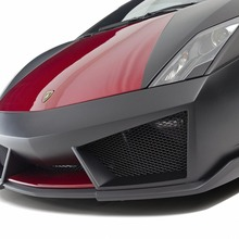 Lamborghini-Gallardo-Hamann-Victory-II-20