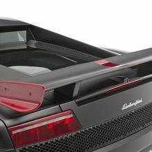 Lamborghini-Gallardo-Hamann-Victory-II-21