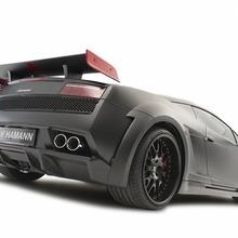 Lamborghini-Gallardo-Hamann-Victory-II-22