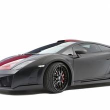 Lamborghini-Gallardo-Hamann-Victory-II-23
