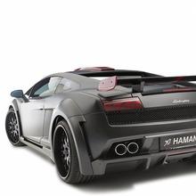 Lamborghini-Gallardo-Hamann-Victory-II-24
