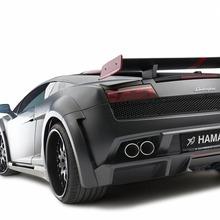 Lamborghini-Gallardo-Hamann-Victory-II-25