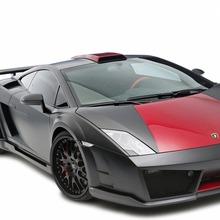 Lamborghini-Gallardo-Hamann-Victory-II-26