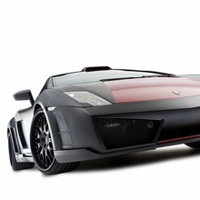 Lamborghini-Gallardo-Hamann-Victory-II-27