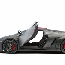 Lamborghini-Gallardo-Hamann-Victory-II-28